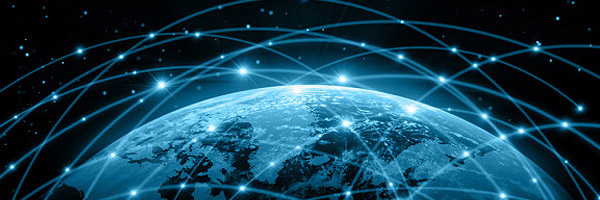internet-neutrality