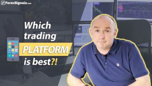 Which Forex Trading Platform is Best (MetaTrader 4 vs cTrader)_Forexsignals