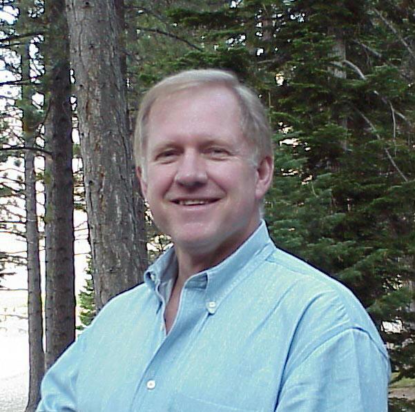 Ed Seykota, forex traders